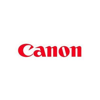 Canon Cartridge 046 H Cyan 1253C002