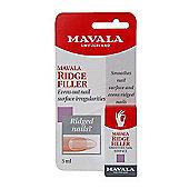Mavala Ridge Filler 5ml
