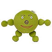 Peat Pea - soft toy