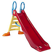 Tesco Jungle Jive Elephant Giant Water Slide 200cm