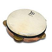 Schlagwerk RT RIQ 10 Riqq Drum