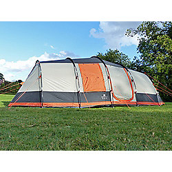 The Martley 2.0 Tent Catalogue Number 498-9403  sc 1 st  Tesco & The Martley 2.0 Tent