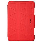 Targus Tablet case for iPad mini mini 2 3 - Red