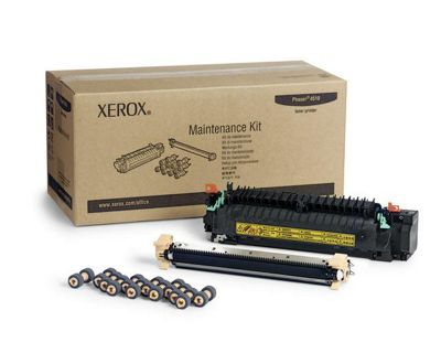 Xerox Phraser 4510 Maintenance Kit 200K Pages