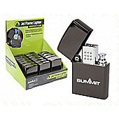 Summit Jet Flame Lighter