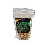 Dawn Chorus 10182 Suet Pellets Mealworms 500G