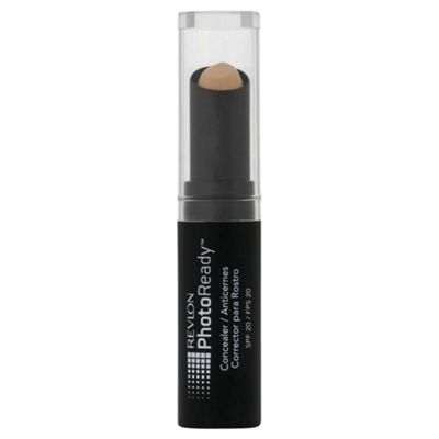 Revlon PhotoReady™ Concealer Light Medium