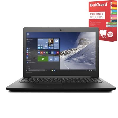 Lenovo Ideapad 310 - 80SM01ELUK - 15.6