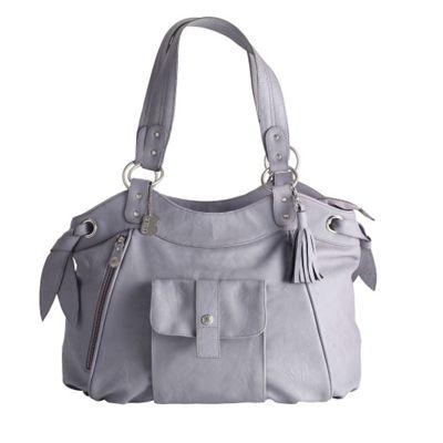 Beaba Chic Milan Changing Bag