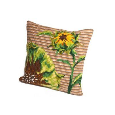 Collection D Art Sleeping Cushion Kit