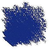 Daler Rowney Artists Oil Pastels - Prussian Blue 4