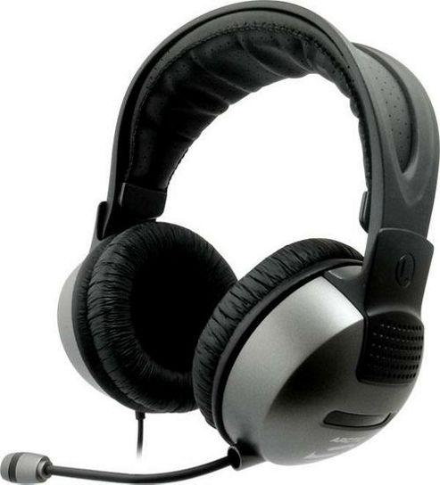 Arctic Cooling Arctic Sound P301 Professional Headset