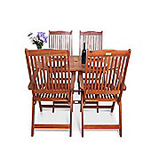 BillyOh Windsor 1.4m Oval Dining Set - 4 Seat Set with Recliner Chairs