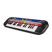 Toyrific 32-Key Electronic Keyboard