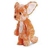 Aurora Smitties Fox 11in Plush Soft Toy