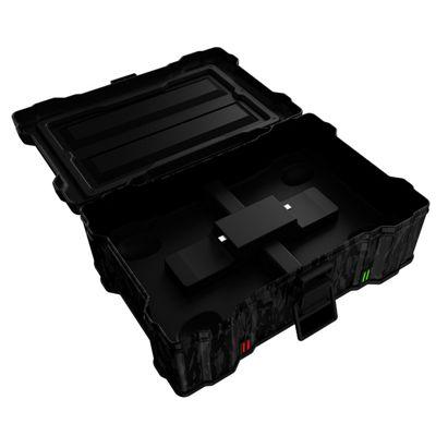 DF1 Ammo Box