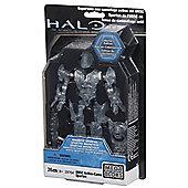 Mega Bloks Halo Wars - 29764 - UNSC Active-Camo Spartan