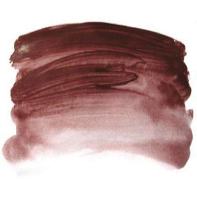 Atelier Interactive Acrylic Mars Violet 80ml
