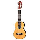 Yamaha GL1 Guitalele - 6 String Guitar Ukulele