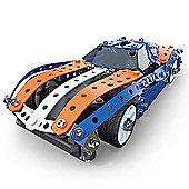 Meccano Remote Control Speedster