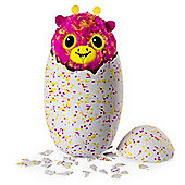 Hatchimal's Surprise Giraven