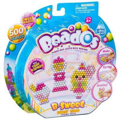 Beados B-Sweet Party Time