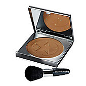 JML Mineral Magic Make Up Concealer Foundation All in One for Darker Shades of Skin