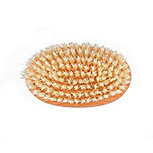 Kent Extra Large Oval Nail Brush - NB6