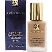 Estée Lauder Double Wear Stay-in-Place Makeup 30ml - Shell Beige