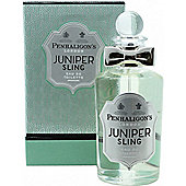 Penhaligon's Juniper Sling Eau de Toilette (EDT) 100ml Spray