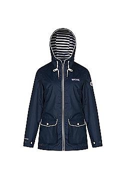 Regatta Ladies Bayeur Jacket - Navy
