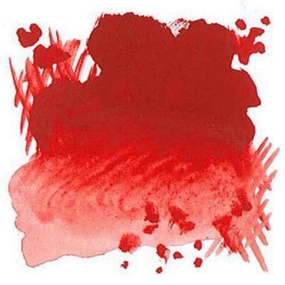 W&N - Des G 14ml Aliz Crimson