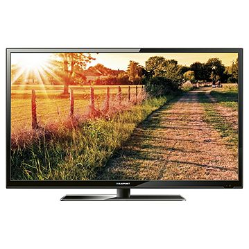 Blaupunkt 32/147 32 Inch HD Ready 720p LED TV With Freeview