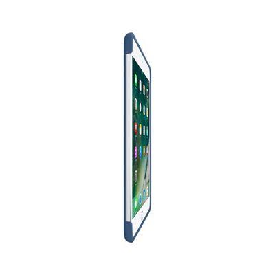 Apple MN2N2ZM/A 7.9