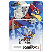 amiibo Falco - Super Smash Bros. Collection