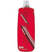 Camelbak Podium Bottle 710ml Rally Red