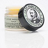 Captain Fawcett Moustache Wax Ylang Ylang 15ml