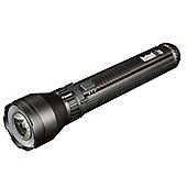 Bushnell Rubicon Flashlight 1080 Lumens Extra Bright Long Range LED Light -10T1000