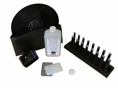 Knosti Record Washing Machine