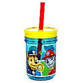 Paw Patrol Children's Tumbler Cup