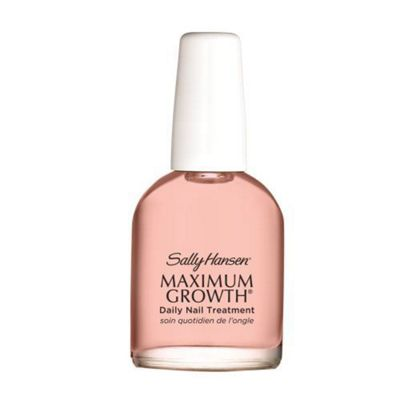 Sally Hansen Maximum Growth Nail Care 13.3ml
