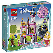 Lego Disney Princess Sleeping Beautys Castle 41152