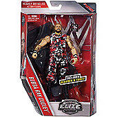 WWE Elite Figure - Bubba Ray Dudley