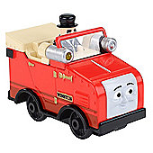 Thomas & Friends Take-n-Play - Talking Winston