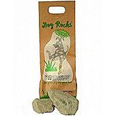 Dog Rocks (200g)