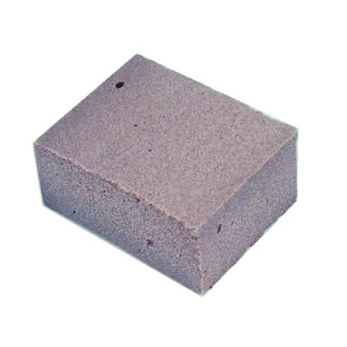 Abrasive Polishing Block