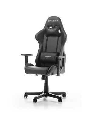 DXRacer Formula Series Gaming Chair - Black - F08-N