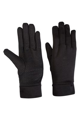Zakti Contact Liner Gloves ( Size: M )