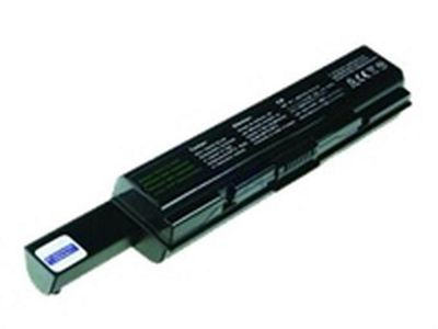 2-Power CBI2062C Lithium-Ion (Li-Ion) 9200mAh 10.8V rechargeable battery