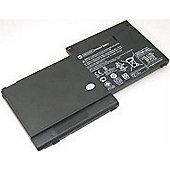 HP 717378-001 for EliteBook 820 G1